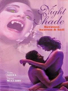 Night Shade 1996