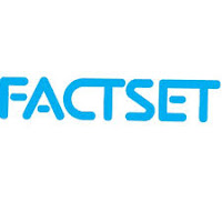 Factset Hyderabad Job Openings