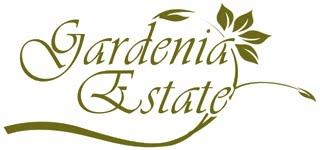 Gardenia Estate Banyuwangi