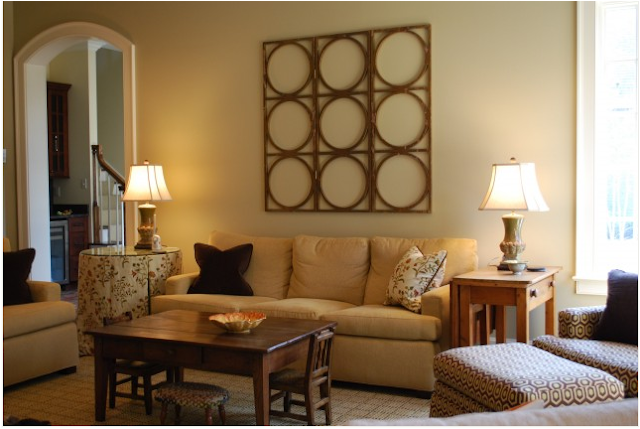 arts and crafts living room design ideas arts and crafts