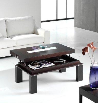 Nuevos modelos de mesas de centro para sala kitchen - Disenos de mesas de centro para sala ...