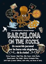 Una Barcelona que desaparece