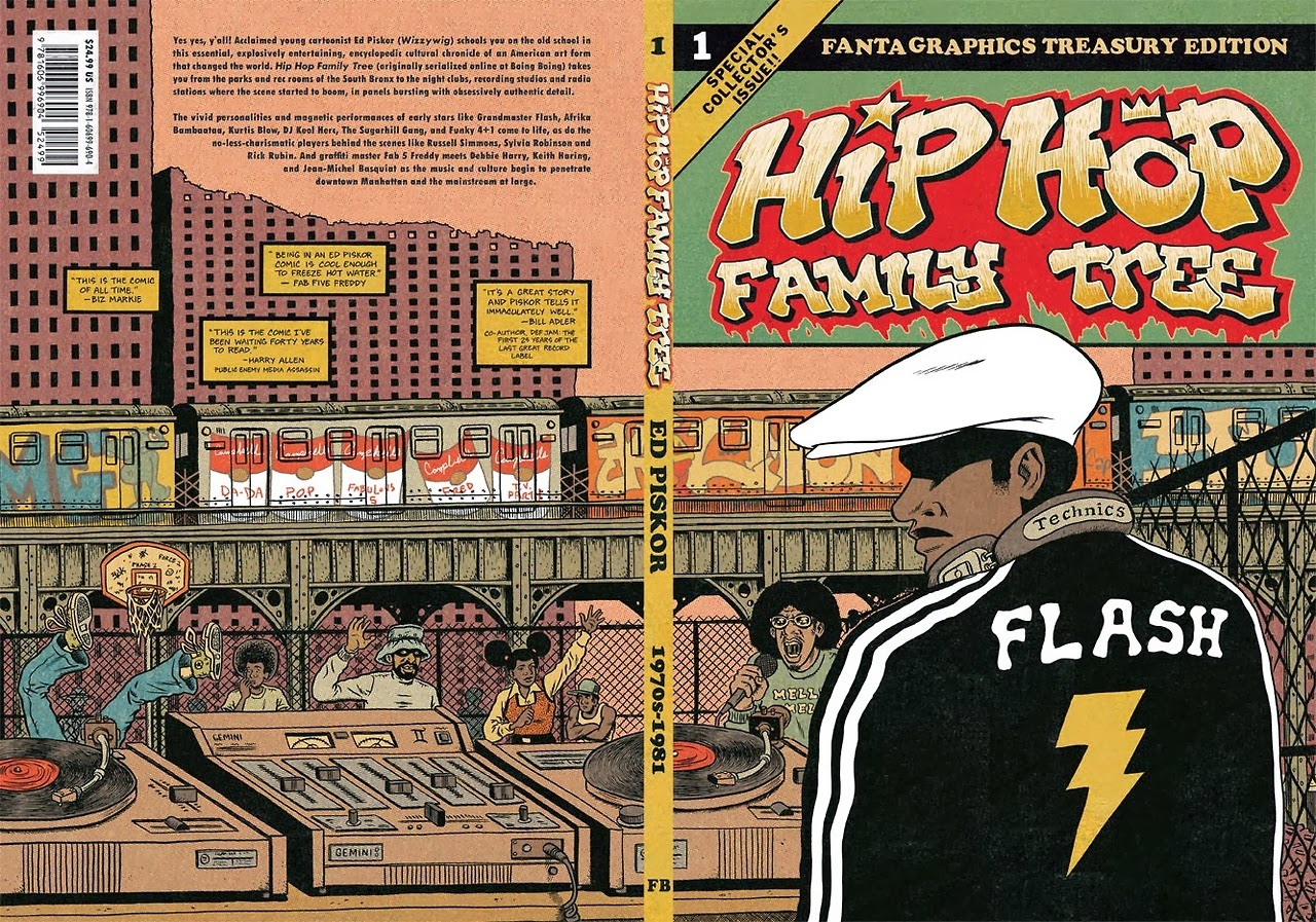 high low total culture hip hop family tree total culture hip hop family tree