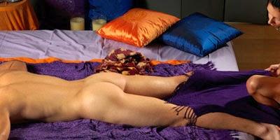 erotico per donne massaggi sexi milano