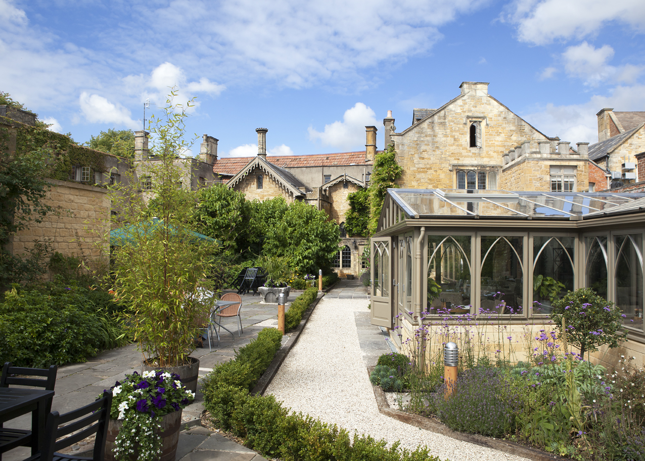 Wedding Photographer Manor House Hotel Moreton In Marsh Cotswolds