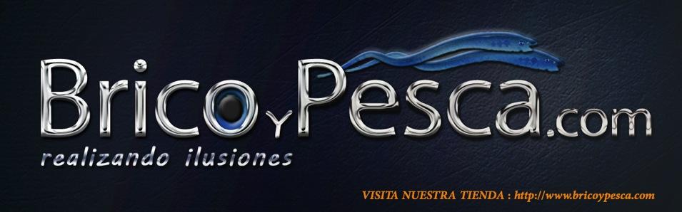 bricoypesca.com