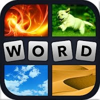 4 Pics 1 Word 4.0.1.2 APK for Android