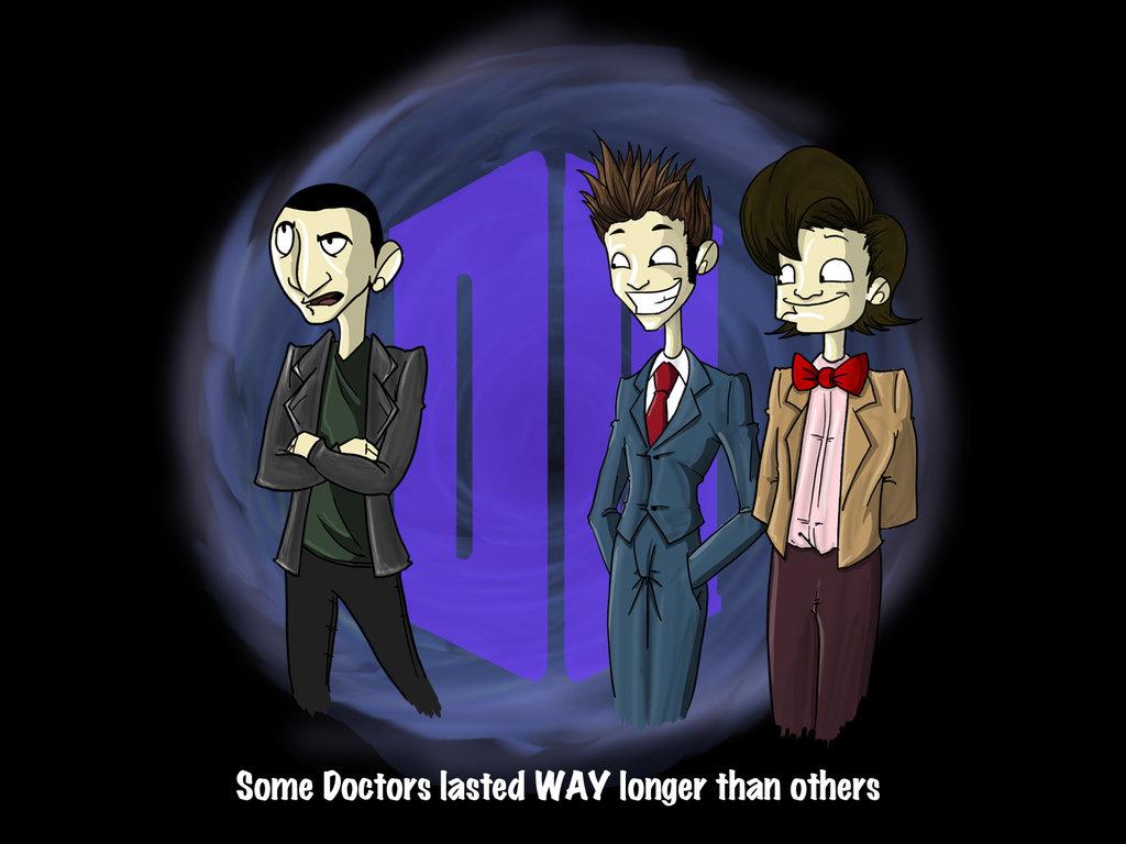 http://1.bp.blogspot.com/-0OfSxu2RX_0/TeZap1OSVuI/AAAAAAAABxQ/aizKHHZ3CE8/s1600/Doctor_Who_wallpaper.jpg