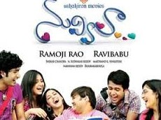 Nuvvila 2011 Telugu Movie watch Online