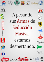 Armas de Seduccion Masiva