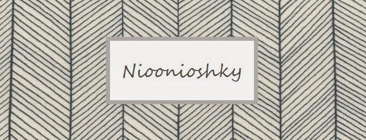 Nioonioshky