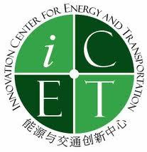 ICET Mock Counselling 2014 Manabadi Sakshi MBA /MCA