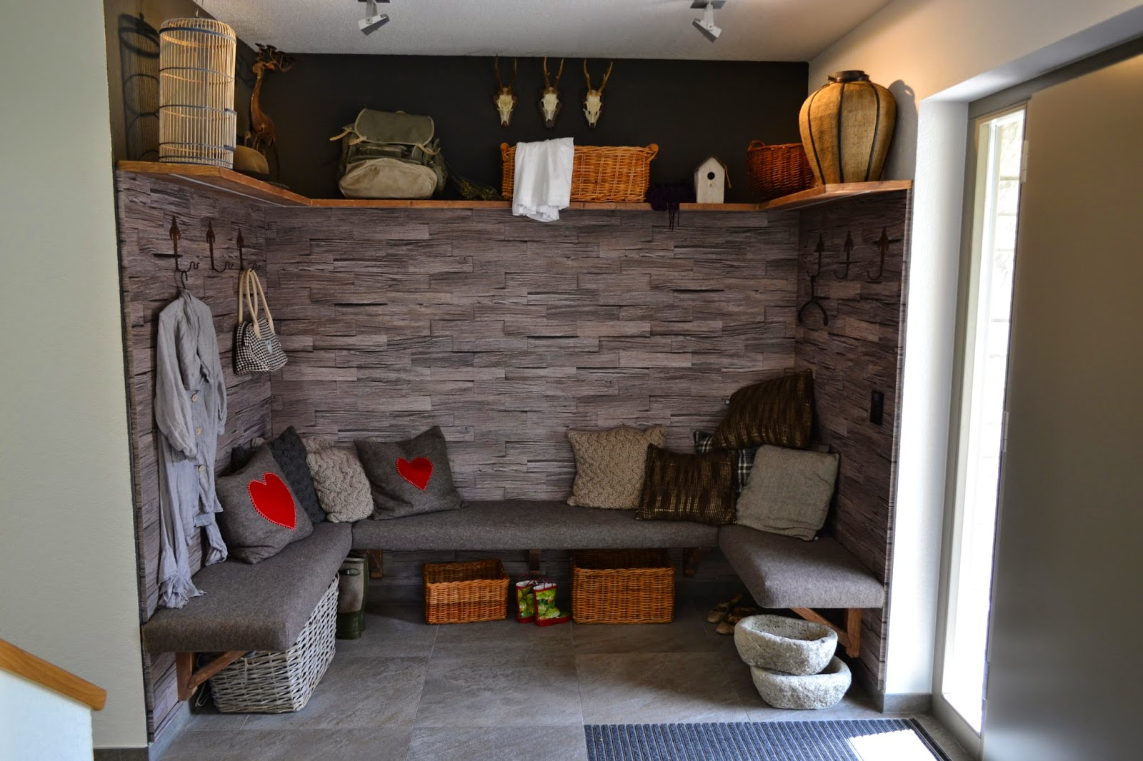 einmal eigenheim bitte bauzentrum poing das mekka f r bauherren. Black Bedroom Furniture Sets. Home Design Ideas