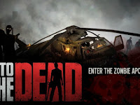 Into the Dead 1.19.0 Android game