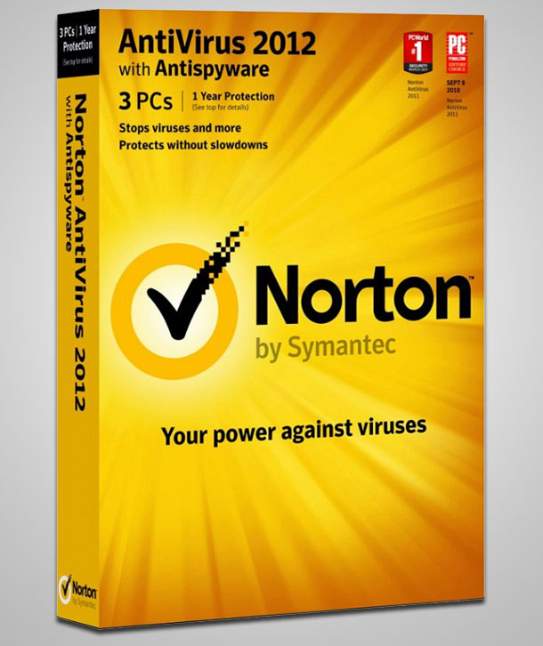 Get FREE support for all your Norton products. Find solutions to top issues online, Norton Community support, and live support options.
