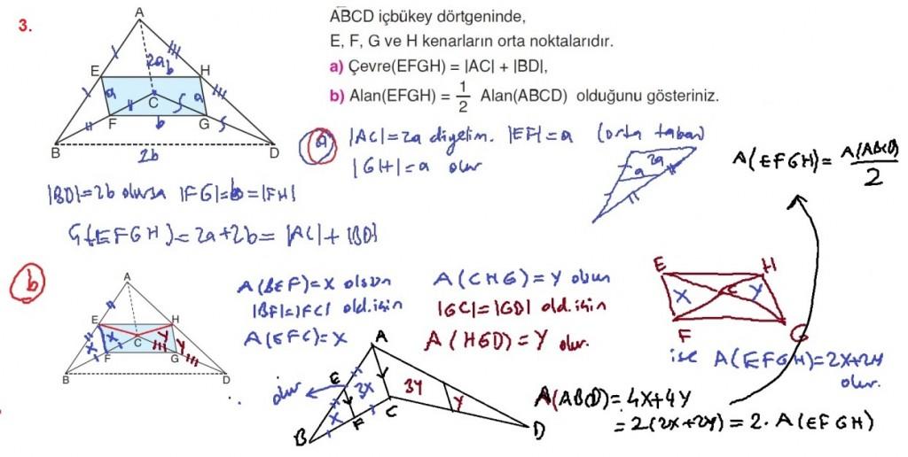 s119-3-10-sinif-matematik-cevaplari-testonline.blogcu.com-sayfa-s119-3