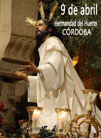 Hermandades de Córdoba