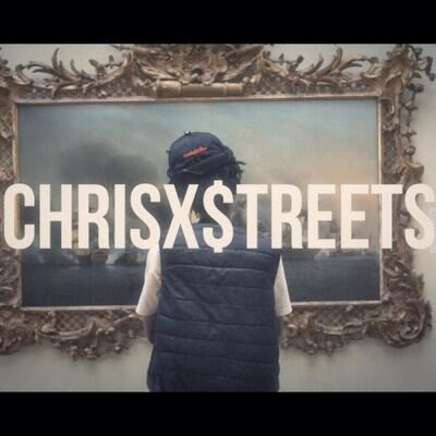 "SONG REVIEW: ""Flower Grow"" ChrisXStreets"