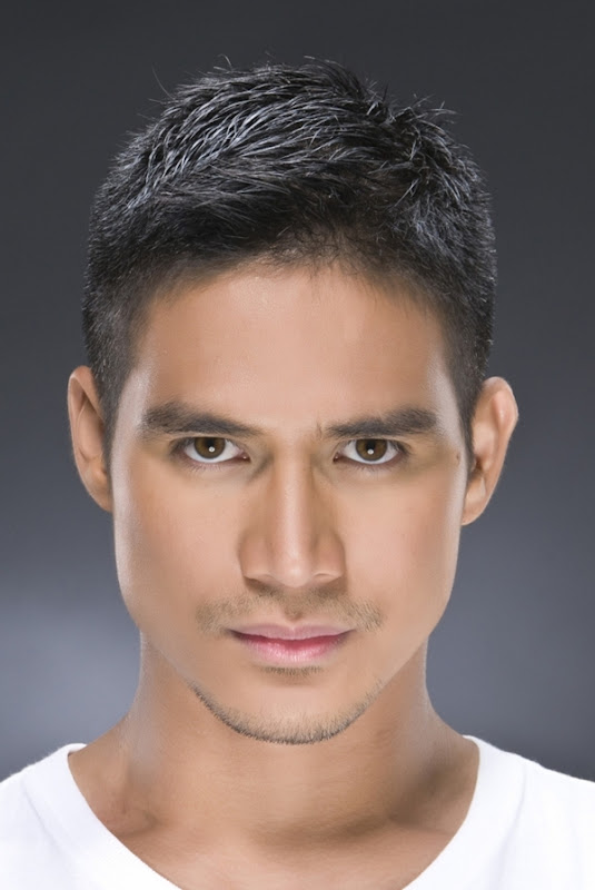 name piolo pascual country philippines pinoy movie and television ...
