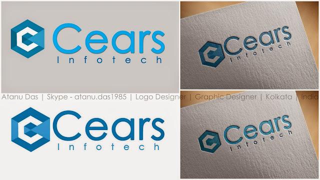 77-Final-Logo Designer Kolkata - Logo Designer India - IT Company Logo - Graphic Design Expert (2)