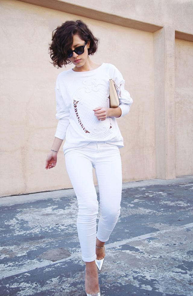 I Love Your Style Karla Deras Karla S Closet Love Maegan