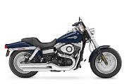2012 HarleyDavidson Twin Cam 103 V Twin Engine