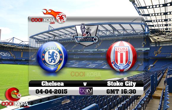 ������ ������ ������ ����� ���� Chelsea+vs+Stoke