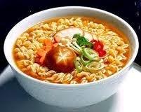 Resep Masakan Jepang Halal