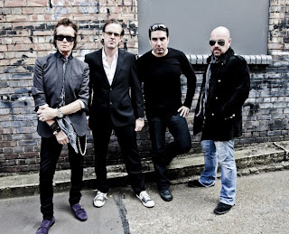 Black Country Communion - Discografia Download