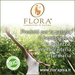 florapisa