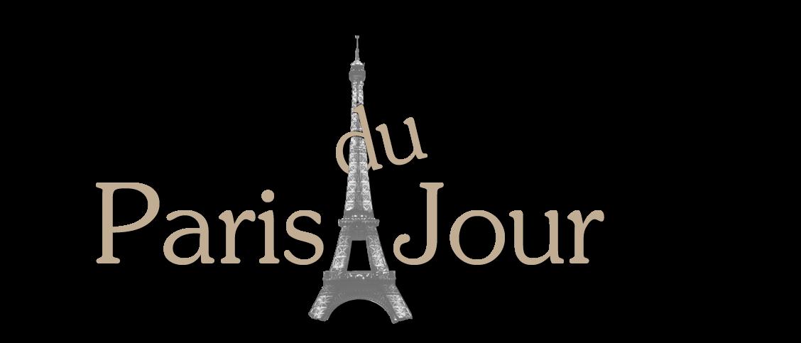 Paris du Jour