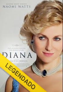 Diana – Legendado