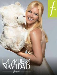 falabella juguetes navidad 2012 ar