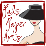 Pals Paper Arts  Blog