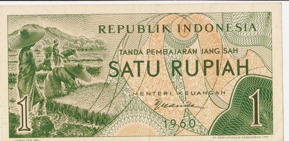 http://moneyzooms.blogspot.com/2015/01/uang-kertas-kuno-indonesia-1-rupiah_89.html