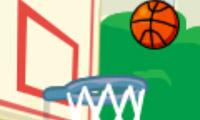 Jugar a Ten Basket