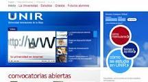 Mi Universidad Online