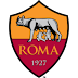 Liste des Joueurs du AS Roma 2017/2018