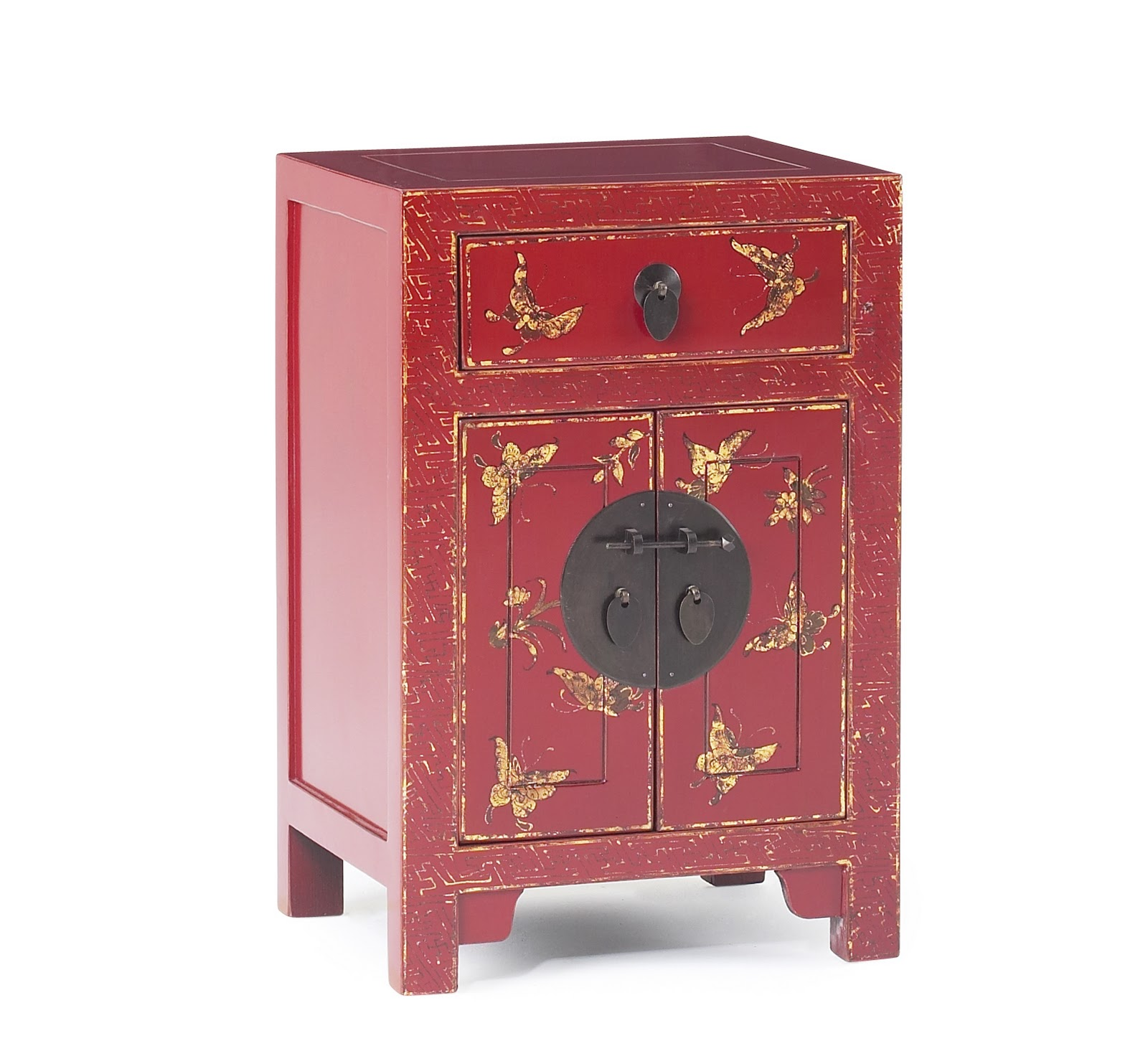 http://1.bp.blogspot.com/-0P70emkEevw/TWKEdWRvmAI/AAAAAAAAAW4/hlgYxa9oV4w/s1600/Interiors+Chinese+-+Chinoiserie+Red+Lacquer+Hand+Painted+Bedside+Cabinet+from+Supatra.jpg