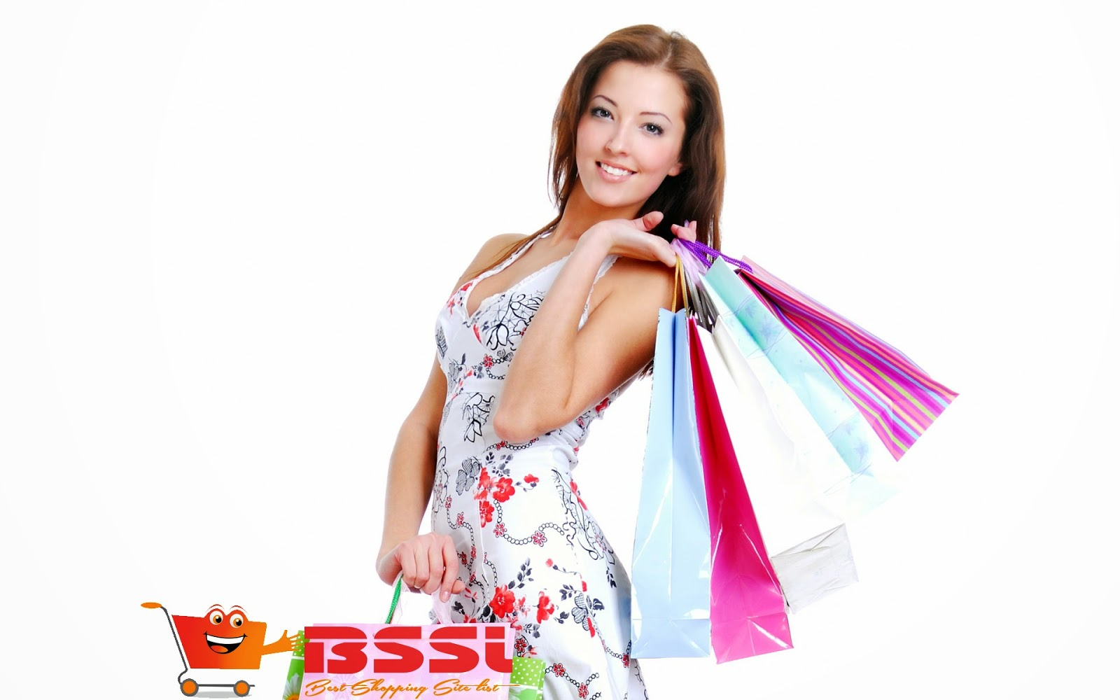 Best online shopping top 100 sites list in india cash on for The best online shopping
