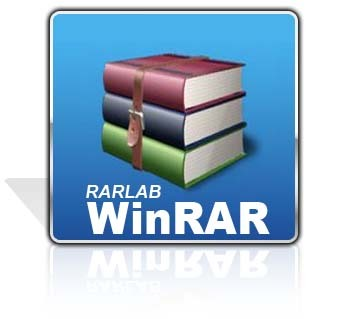 book of rar gratis online