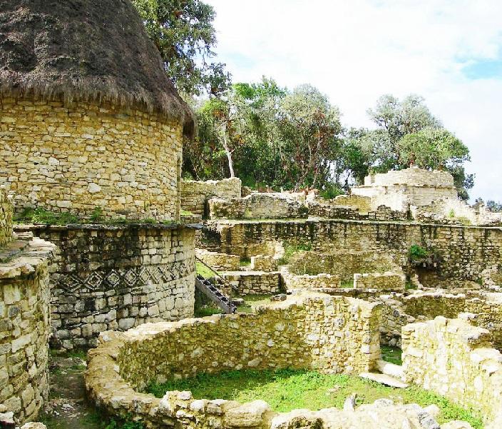 Fotograf as amaz nicas arqueolog a de san mart n - Construcciones san martin ...