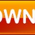 Cinta Brontosaurus (2013) DVDRip 480p 450MB