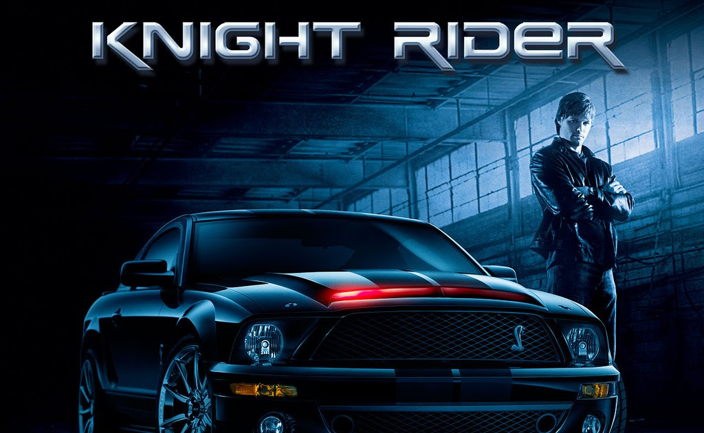 3d Driving Games Download >> YOU ALL WANT: Knight Rider full Version Game Free Download
