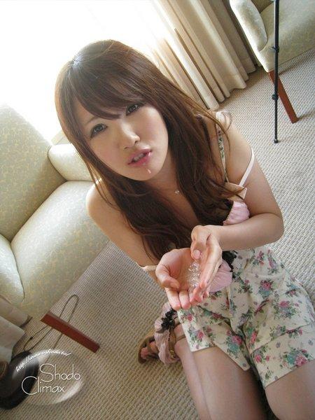 Climax Shodo - Climax Girls BB - Natsume 07150