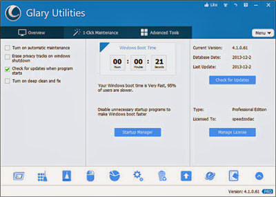 Glary-Utilities-Pro-download-software