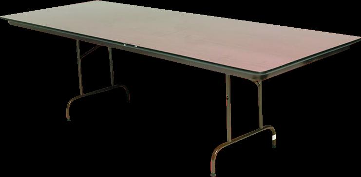 Pin sillas mesas enlonados de espacios banquetes y todo lo - Westling muebles ...