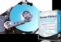 Download-Macrium-Reflect-software-to-make-backup-copies