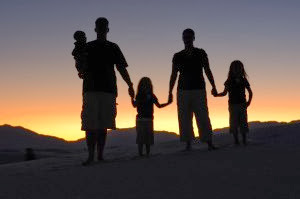 Quotes about Parents, Quotes about Family, family