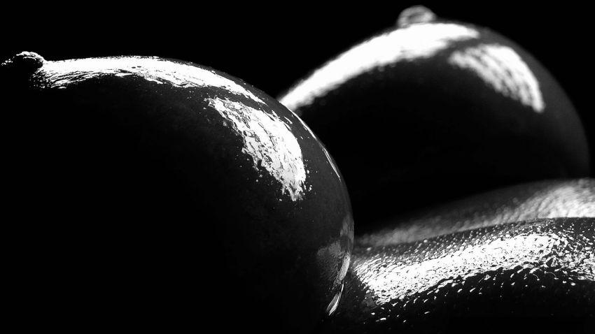 atemkontrolle sex erotiche geschichten